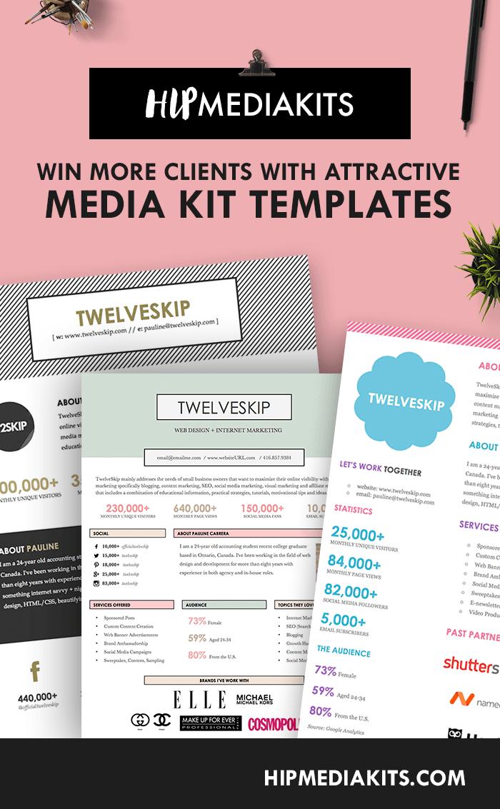 hip-media-kit-templates97