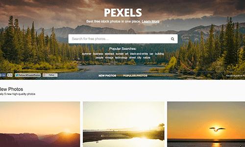pexels1